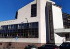 Biurowiec na sprzedaż, Cieszyn Kolejowa, 4144 m²   Morizon.pl   3139 nr3