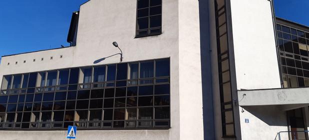 Biurowiec na sprzedaż 4144 m² Cieszyński (pow.) Cieszyn Kolejowa - zdjęcie 2