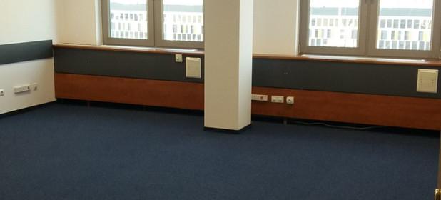 Lokal biurowy do wynajęcia 630 m² Rzeszów Rejtana - zdjęcie 3