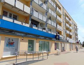 Lokal usługowy na sprzedaż, Radom Południe, 197 m²