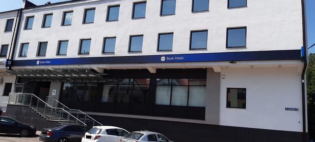 Inny obiekt na sprzedaż 1900 m² Grójecki (pow.) Grójec (gm.) Bankowa - zdjęcie 2