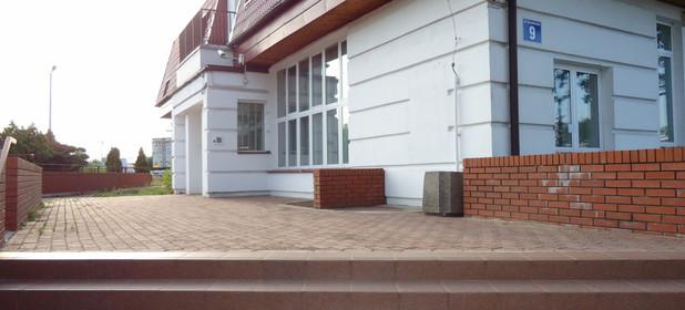 Biurowiec do wynajęcia 950 m² Piaseczyński (pow.) Piaseczno (gm.) Piaseczno Techniczna - zdjęcie 2