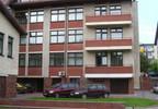 Kawalerka na sprzedaż, Ostróda S. Wyspiańskiego, 37 m²   Morizon.pl   3845 nr2