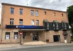 Obiekt na sprzedaż, Boguszów-Gorce Główna, 1186 m² | Morizon.pl | 0720 nr3