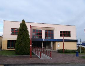 Biuro na sprzedaż, Jastrzębie-Zdrój Centrum, 2639 m²