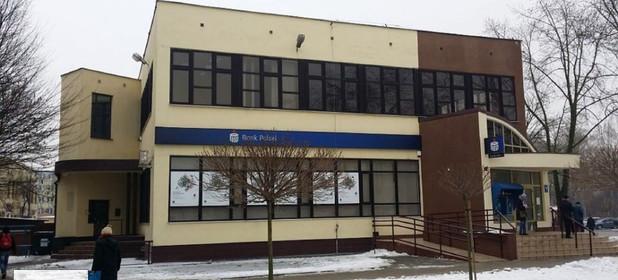Lokal biurowy do wynajęcia 325 m² Płock Tysiąclecia Tysiąclecia - zdjęcie 1