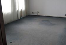Biuro do wynajęcia, Żychlin Narutowicza, 135 m²
