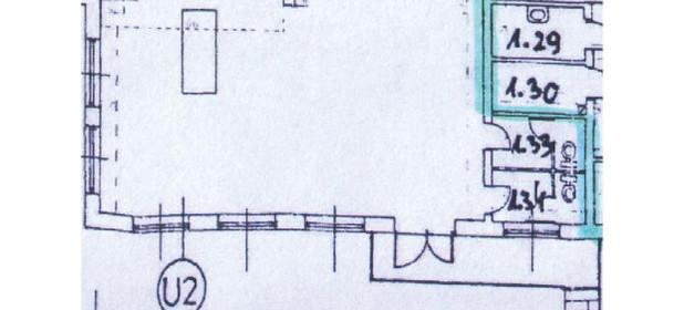 Biurowiec do wynajęcia 144 m² Polkowicki (pow.) Przemków (gm.) Karpie Os. Aleja Akacjowa - zdjęcie 2