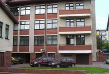 Mieszkanie na sprzedaż, Ostróda S. Wyspiańskiego, 86 m²