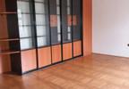Mieszkanie do wynajęcia, Andrychów Krakowska, 147 m² | Morizon.pl | 7159 nr13
