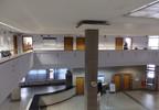 Biurowiec na sprzedaż, Bielsko-Biała Dolne Przedmieście, 5489 m² | Morizon.pl | 3882 nr8