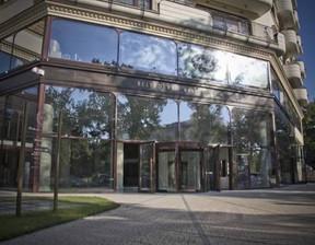 Lokal użytkowy na sprzedaż, Warszawa Mokotów, 3495 m²