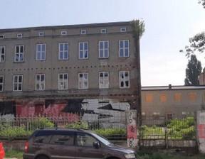 Kamienica, blok na sprzedaż, Łódź Stare Polesie, 1982 m²