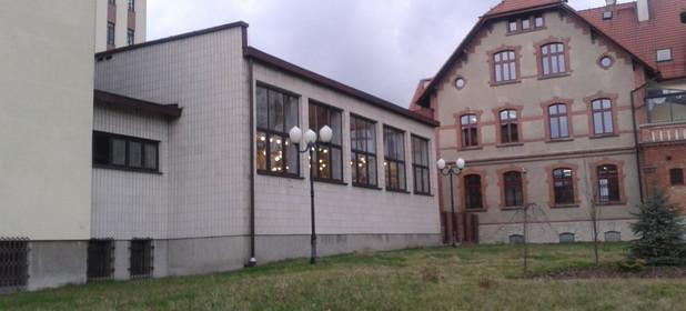 Grunt handlowo-usługowy na sprzedaż 1231 m² Pszczyński (pow.) Pszczyna (gm.) Pszczyna Jana Kilińskiego - zdjęcie 3