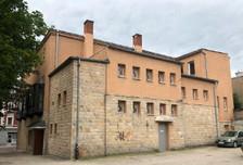 Obiekt na sprzedaż, Boguszów-Gorce Główna, 1186 m²
