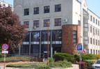 Lokal użytkowy na sprzedaż, Ostrołęka Kuklińskiego, 227 m²   Morizon.pl   8612 nr3