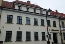 Biuro do wynajęcia, Złocieniec Wolności, 122 m²