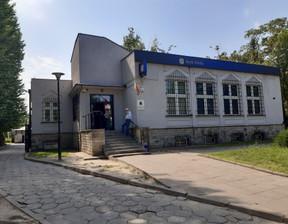 Obiekt na sprzedaż, Sochaczew Fryderyka Chopina, 535 m²