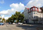 Biuro na sprzedaż, Olsztyn Śródmieście, 2400 m² | Morizon.pl | 2929 nr3