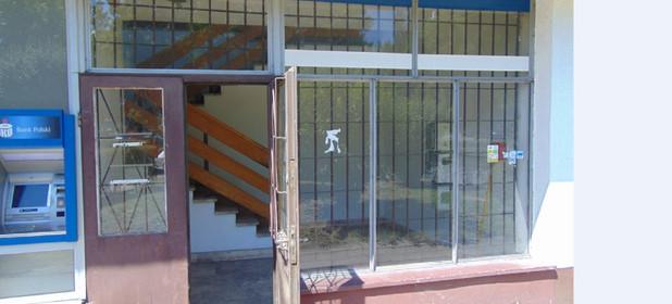 Lokal biurowy na sprzedaż 459 m² Namysłowski (pow.) Namysłów (gm.) Władysława Stanisława Reymonta - zdjęcie 3