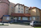 Lokal handlowy na sprzedaż, Prudnik Powstańców Śląskich, 354 m² | Morizon.pl | 7013 nr2