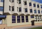 Biuro do wynajęcia, Słupsk Śródmieście, 106 m²   Morizon.pl   7918 nr2