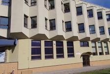 Biuro do wynajęcia, Słupsk Śródmieście, 106 m²