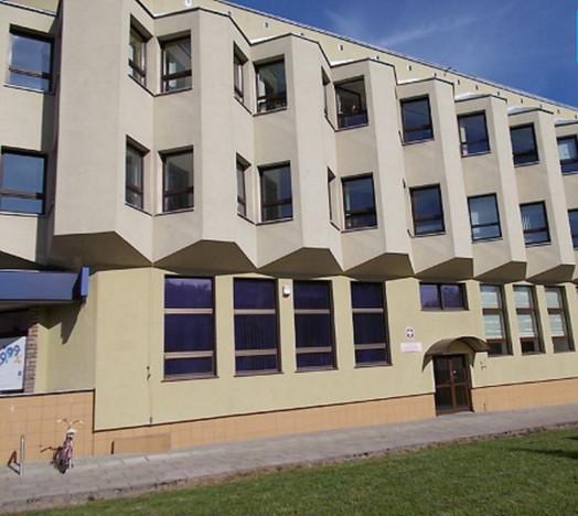 Biuro do wynajęcia, Słupsk Śródmieście, 106 m²   Morizon.pl   7918
