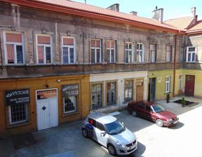 Lokal użytkowy na sprzedaż, Przemyśl Adama Mickiewicza, 103 m²