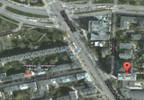 Lokal użytkowy na sprzedaż, Warszawa Mokotów, 3495 m² | Morizon.pl | 3777 nr3