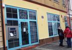 Biuro do wynajęcia, Andrychów Główny Rynek, 123 m²   Morizon.pl   8797 nr2