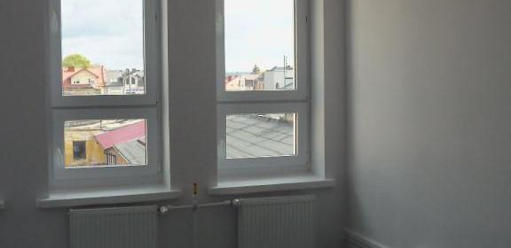 Lokal biurowy do wynajęcia 304 m² Buski (pow.) Busko-Zdrój (gm.) Busko-Zdrój Zwycięstwa - zdjęcie 2