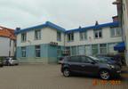 Biuro na sprzedaż, Biskupiec Niepodległości, 483 m²   Morizon.pl   1151 nr4