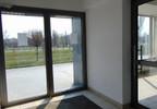 Lokal użytkowy na sprzedaż, Warszawa Szmulowizna, 458 m²   Morizon.pl   3753 nr9