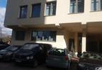 Biuro do wynajęcia, Puławy Partyzantów, 248 m²   Morizon.pl   9383 nr2