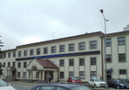 Mieszkanie do wynajęcia, Andrychów Krakowska, 147 m² | Morizon.pl | 7159 nr2