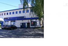 Biuro do wynajęcia, Koronowo Pomianowskiego Karola, 178 m²