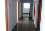 Biuro do wynajęcia, Puławy Partyzantów, 248 m²   Morizon.pl   9383 nr5
