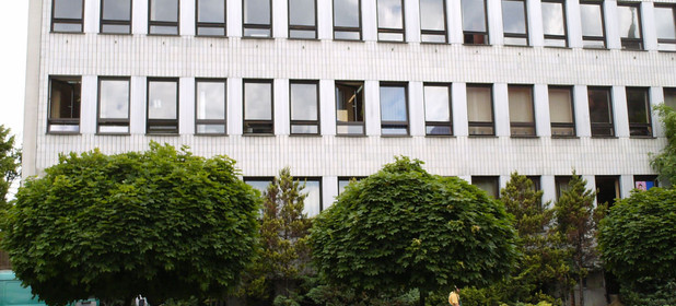 Grunt handlowo-usługowy na sprzedaż 1231 m² Pszczyński (pow.) Pszczyna (gm.) Pszczyna Jana Kilińskiego - zdjęcie 2