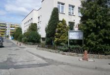 Biurowiec do wynajęcia, Polkowice Aleja Akacjowa, 25 m²