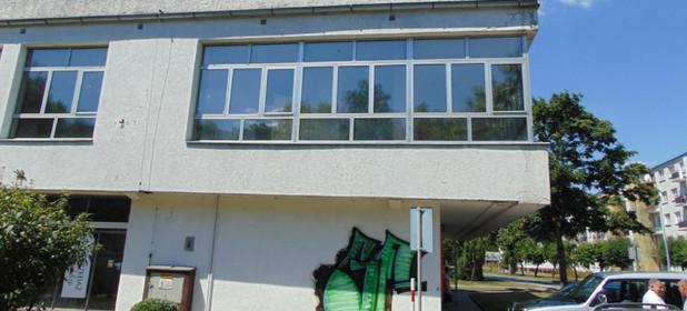 Lokal biurowy na sprzedaż 459 m² Namysłowski (pow.) Namysłów (gm.) Władysława Stanisława Reymonta - zdjęcie 2