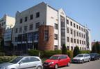 Lokal użytkowy na sprzedaż, Ostrołęka Kuklińskiego, 227 m²   Morizon.pl   8612 nr4