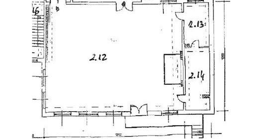 Biurowiec do wynajęcia 262 m² Polkowicki (pow.) Przemków (gm.) Karpie Os. Aleja Akacjowa - zdjęcie 2