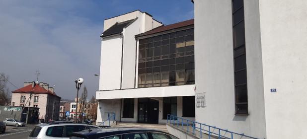 Biurowiec do wynajęcia 4144 m² Cieszyński (pow.) Cieszyn Kolejowa - zdjęcie 2