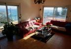 Dom na sprzedaż, Francja Alpy Nadmorskie, 200 m² | Morizon.pl | 3294 nr6
