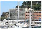 Mieszkanie na sprzedaż, Monako Monte Carlo, 83 m²   Morizon.pl   3363 nr4