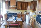 Dom na sprzedaż, Francja Alpy Nadmorskie, 200 m² | Morizon.pl | 3294 nr10