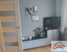 Mieszkanie na sprzedaż, Wojkowice, 76 m²