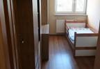 Mieszkanie na sprzedaż, Będzin, 47 m² | Morizon.pl | 3569 nr4