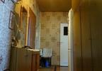 Mieszkanie na sprzedaż, Będzin Śmigielskiego / KG, 54 m²   Morizon.pl   8765 nr3